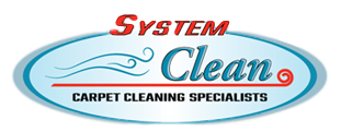Alaska System Clean | Carpet Cleaning Anchorage | 907-345-3695